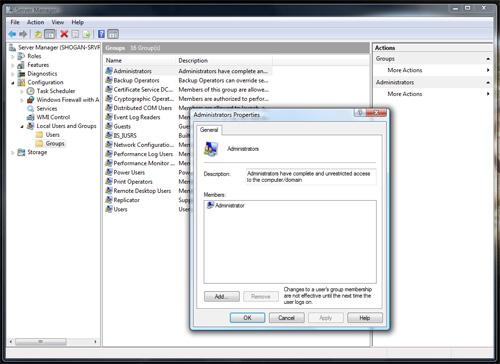 add-administrator-local-server-2008