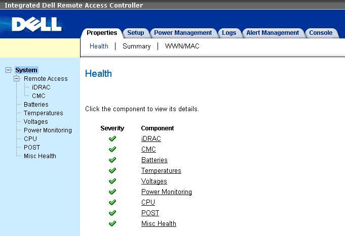 Installing VMWare ESX using a Dell DRAC card - Shogan tech