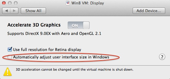 automatically-adjust-user-interface-size-windows