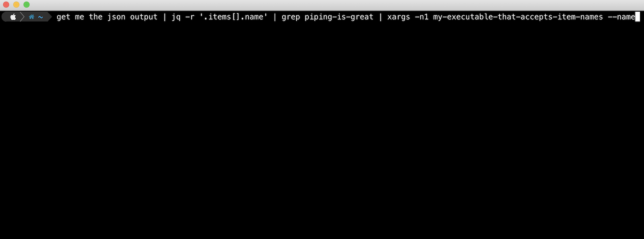 select-match-and-pipe-output-with-jq-grep-xargs