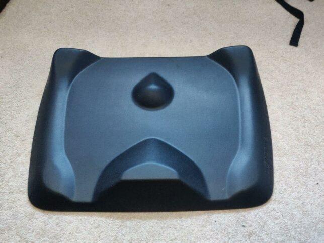 topo mini anti-fatigue mat