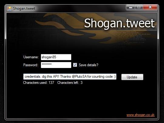 tweet-app