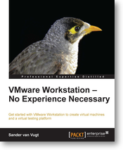 vmware_workstation_ebook_cover