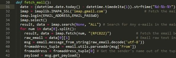 vpi-provision-script